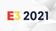E3游戏展全面报道