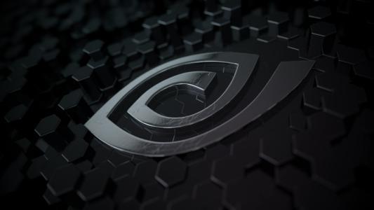 NVIDIA将发布hotfix驱动解决SteamVR丢帧问题