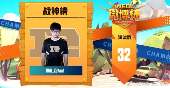 【天龙扑克】微博杯S4圆满落幕,恭喜COC夺得冠军