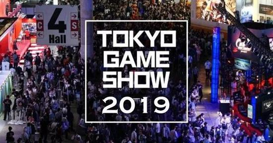 2019TGS东京电玩展AKRACING阿卡丁展台强势吸睛