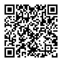 《【煜星代理平台】棋高一着,荣耀争夺 NEST2020《多多自走棋》报名开启!》