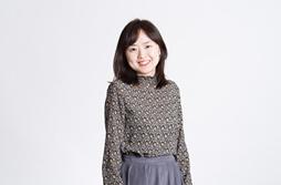 Yolanda Jin,商务总监,AppLovin