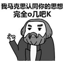 【博狗扑克】CSGO裂网大行动打折了!60换2万的最后机会