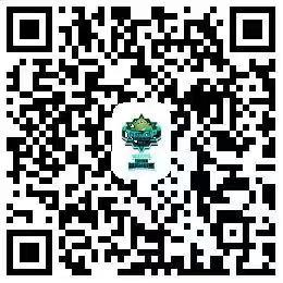 【天龙扑克】塔坦杯门票开售 巅峰对决福利狂欢齐聚年中盛典!