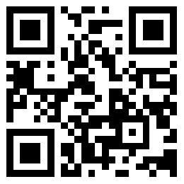 《【煜星网上平台】荒野乱斗国服上线!百万美金+全民冲杯打造电竞盛宴》