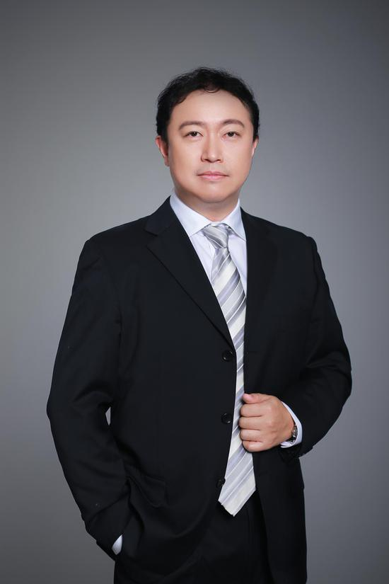MATRIX CEO  陶鸥