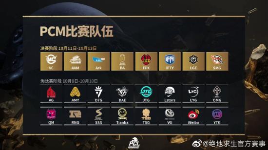 【天龙扑克】PCM终局之战今日开打,PGC最后门票花落谁家