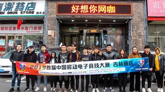 http://www.edaojz.cn/caijingjingji/318619.html