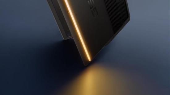 【天龙扑克】十代酷睿新戴尔G5——更强战力 更高刷新率