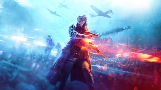 游戏标准版封面