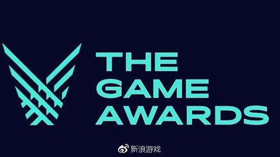 游戏奥斯卡2018TGA获奖名单公布 《战神》获最佳年