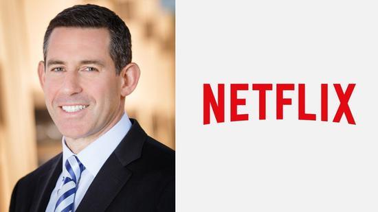动视暴雪计划解雇现任CFO 或因被Netflix挖角所致