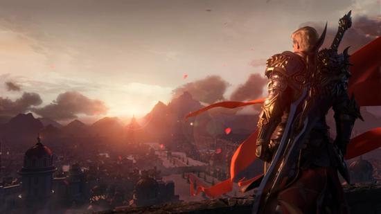 2020年第6批国产游戏版号公布:巨人网络、完美世界等获得版号
