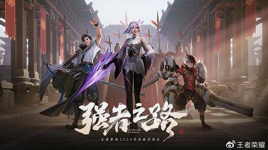 http://www.youxixj.com/yejiexinwen/276766.html
