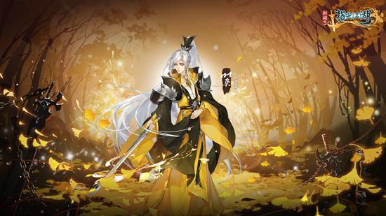 http://www.youxixj.com/wanjiazixun/324554.html
