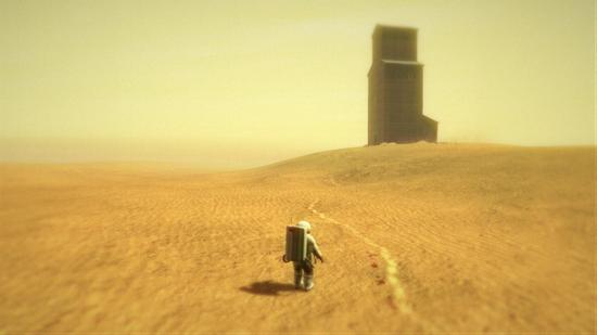 《【煜星品牌】Epic喜加三:杀戮空间2、荒芜星球、逃脱者2领取教程一览》