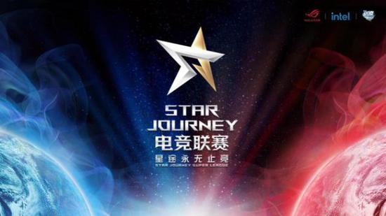《【煜星公司】赛事逐渐升级,星途联赛线下激燃开赛》