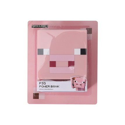 小猪充电宝