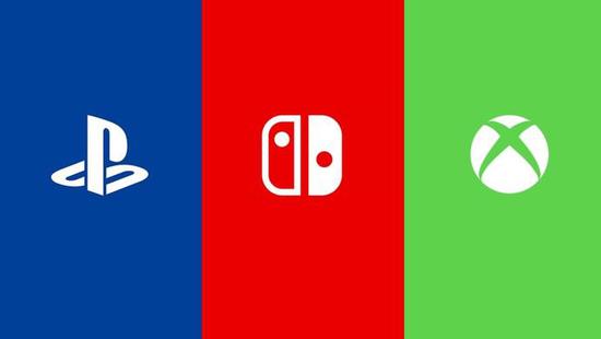 游戏多元化成常态,数字娱乐孕育全新体验