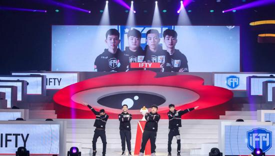 《【煜星网上平台】PCS1洲际赛开赛在即,PCL荣誉征程再启》