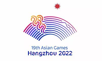 8款电竞项目入选亚运会 包括DOTA2、英雄联盟等