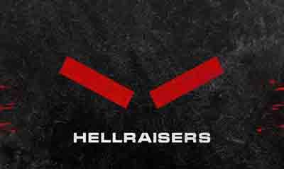 OverDrive:HellRaisers或将回归