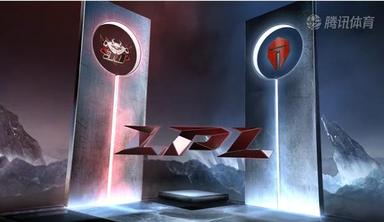 2020LPL春季总决赛采用虚拟技术录制