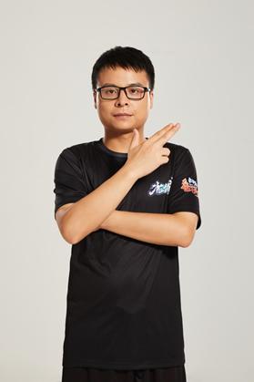 《【煜星在线平台】四区能否再夺冠军《街头篮球》SFSA重庆站明日开战》