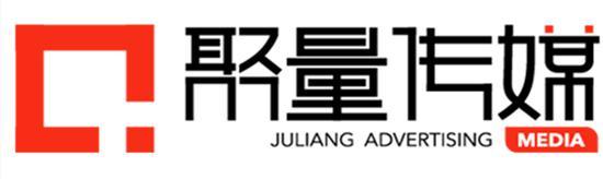 聚量传媒将在2019ChinaJoyBTOB展区精彩亮相 翼风网