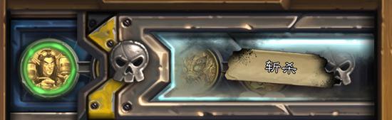 """《炉石传说》全新冒险模式""""谜题实验室""""开启 登录免费"""