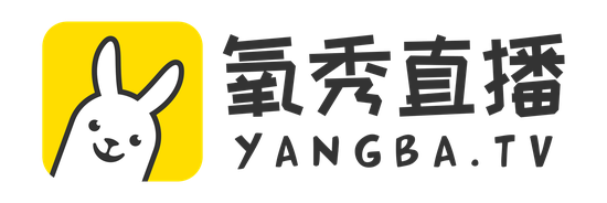 2018 ChinaJoy 电子竞技大赛