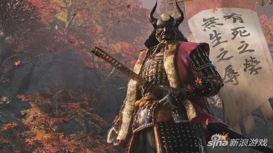 《只狼:影逝二度》单机游戏连续第三周在Steam销量排行榜名排名第一