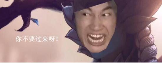《【煜星网上平台】虎牙四天王进军《暗影国度》:早安,魔兽打工人!》