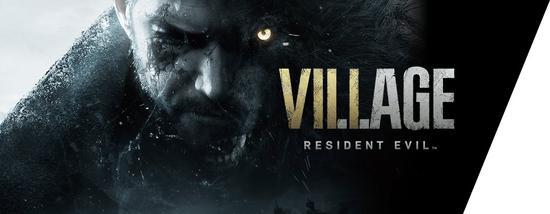 《生化危机8:村庄》测评 8.9 分:系列作品的新高度