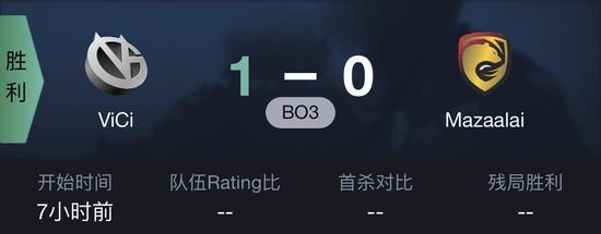 《【煜星平台网】CSGO PAL常规赛中国队积分前三晋级!淘汰赛即将开战》