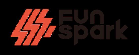 Hello,Funspark!Hello,World——华奥电竞品牌全新升级