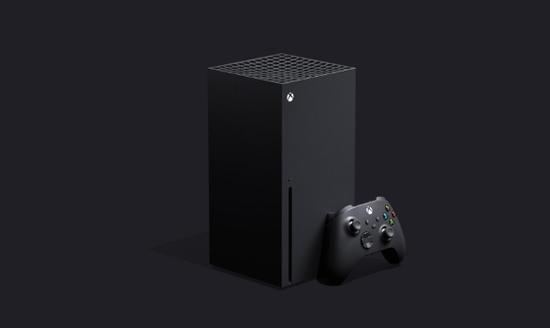 传Xbox Series X将搭载游戏主机史上最庞大SoC芯片