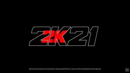 NBA2K21即将上市!虎牙主播掀起篮球竞技风!-新浪电竞_电竞赛事_直播报道_新浪电子竞技