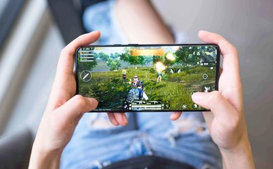 骁龙芯实力几何?手机玩游戏体验