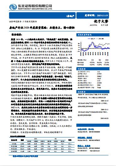 http://www.house31.com/jinrongshichang/63513.html