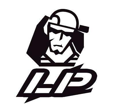 LP电子竞技俱乐部