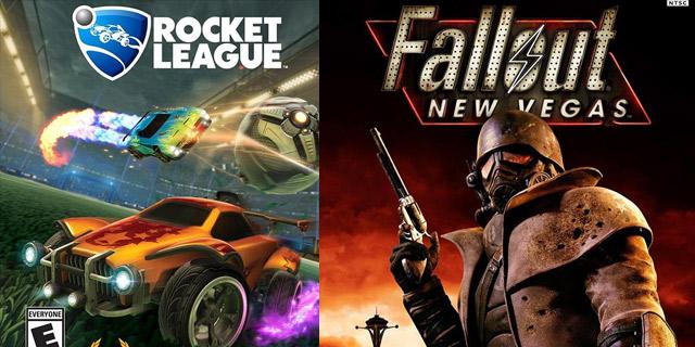 盘点花几美元就能玩上百小时Xbox游戏
