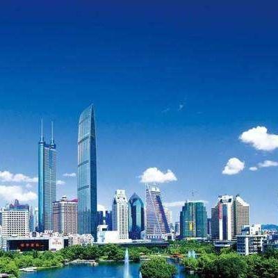 广深签署七项深化合作专项协议