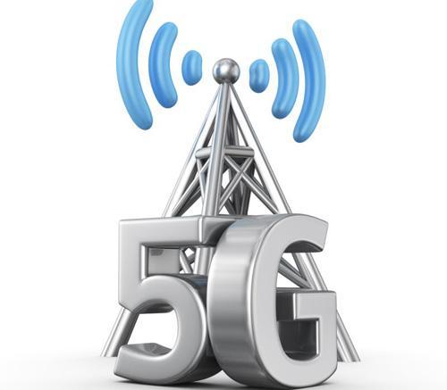 中电力神与中国电科29所将就储能推广、BMS研发、5G基站等展开战略合作
