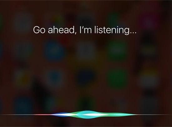 Siri未经许可悄悄录音 苹果将面临集体诉讼