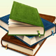 红豌豆阅读协会2周年