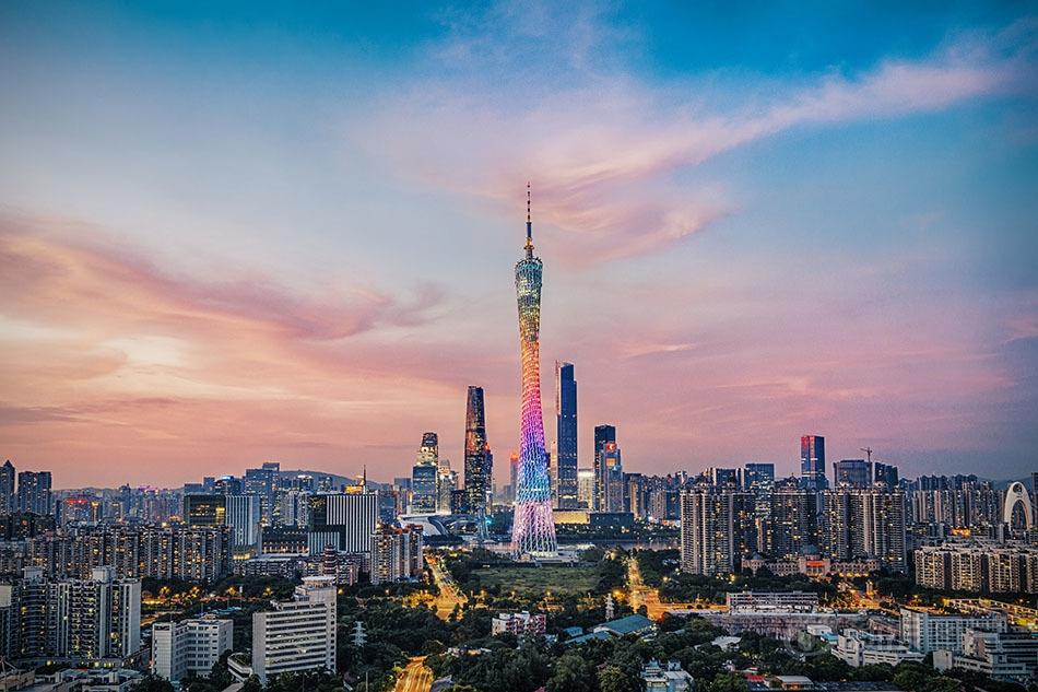 广州gdp2019_深圳市公务员考试笔试明天开考 这些注意事项,现在看还不晚
