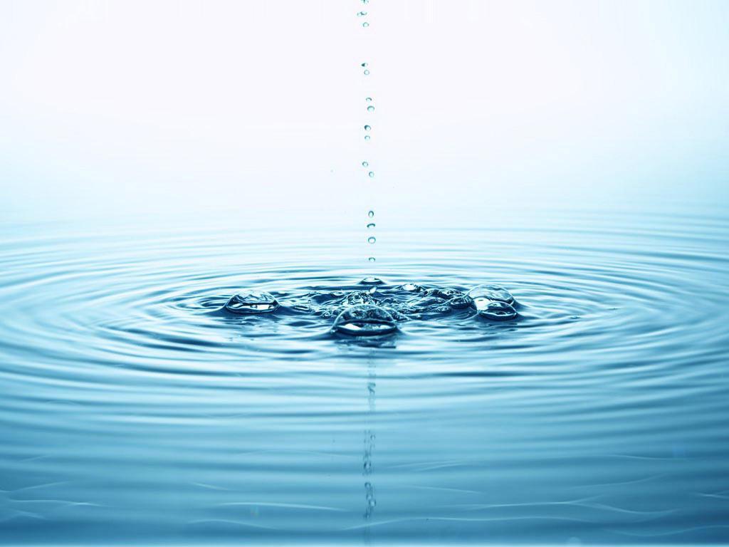 粤人大执法检查:广东主要饮用水源地水质保持优良