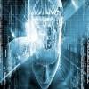 """防患于未然 给人工智能机器嵌入""""道德""""算法"""