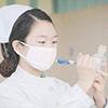 广东等6省市试水网约护士